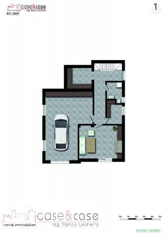 Vendita Casa Indipendente Caneva