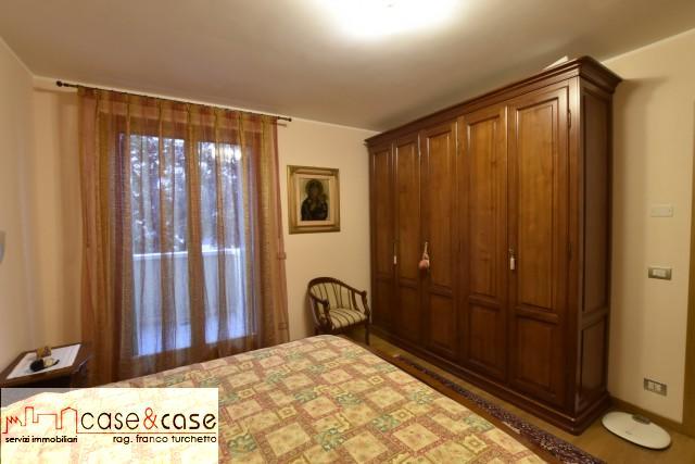 Appartamento Sacile Sp1996192