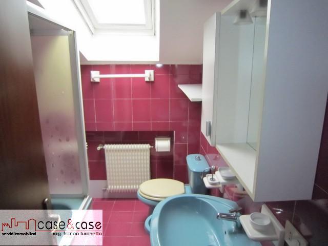 Appartamento Pasiano Di Pordenone Sp2033833