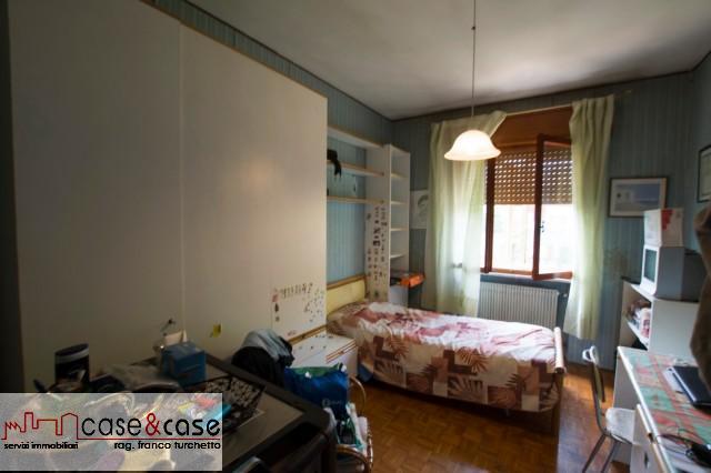 Casa Indipendente Porcia Sp2038022