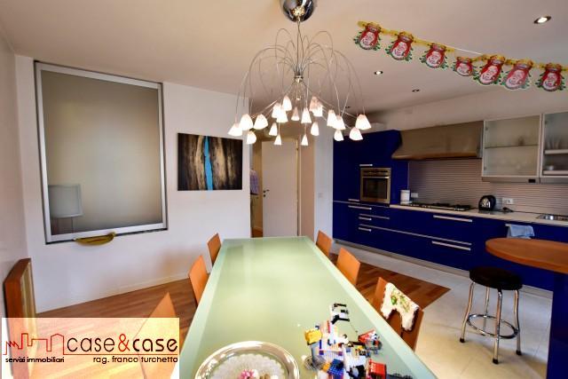 Appartamento Sacile Sp2071705