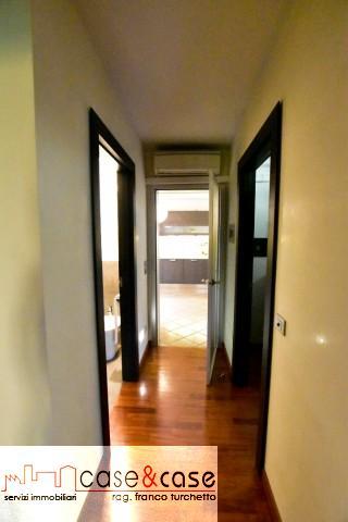 Appartamento Sacile Sp2074044