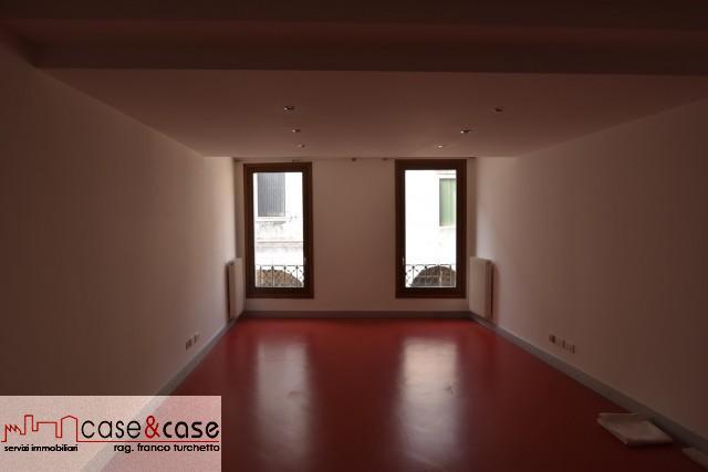 Ufficio Sacile Sp2091306