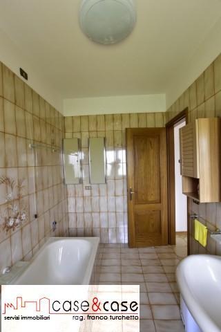 Appartamento Brugnera Sp2110968