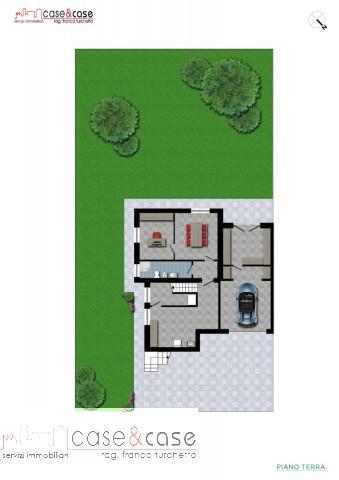 Vendita Casa Indipendente Sacile