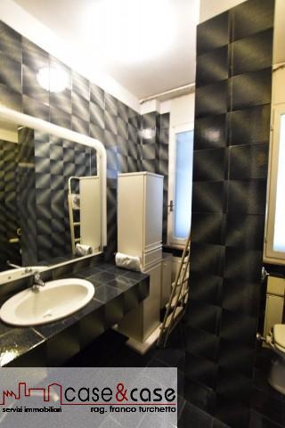 Appartamento Sacile Sp2184729