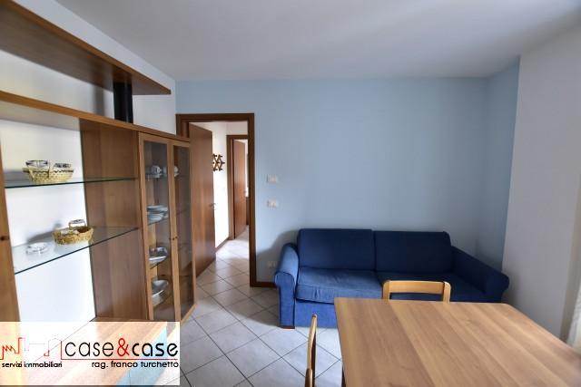 Appartamento Pordenone Sp2190561