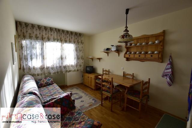 Appartamento in Vendita Aviano