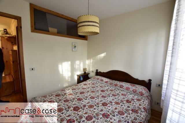 Appartamento Aviano Sp2196022