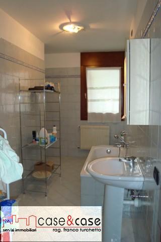 Appartamento Sacile Sp2193490