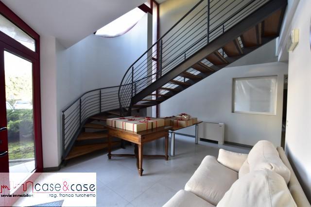 Ufficio Fontanafredda Sp2208577