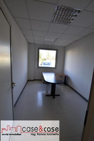 Affitto Ufficio Fontanafredda