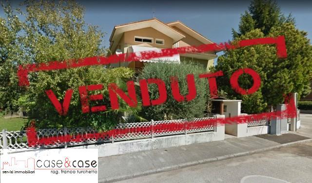 Casa Indipendente Porcia Sp2213376