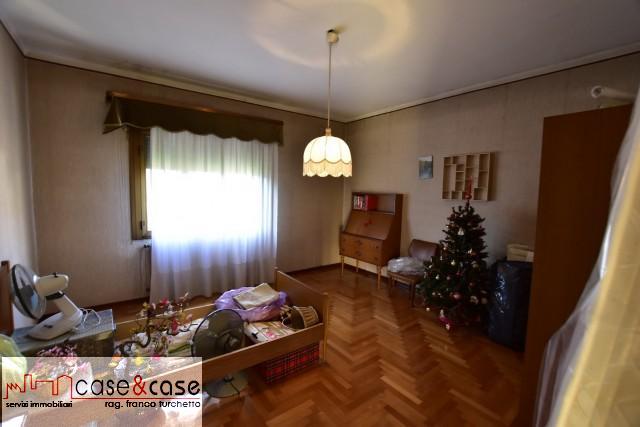 Casa Indipendente Caneva Sp2215685