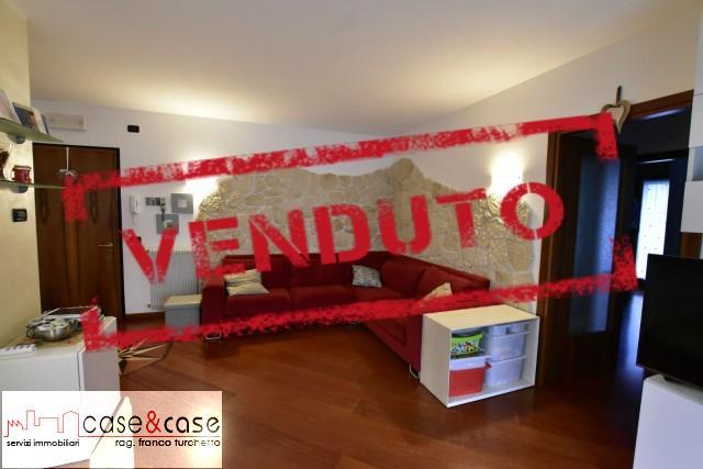Appartamento Sacile Sp2222219