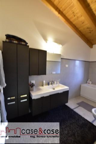 Villa a schiera Sacile Sp2248072