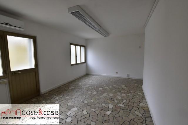 Negozio Sacile Sp2257303