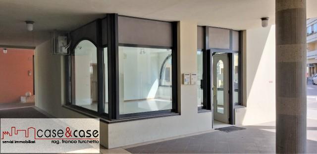Negozio Sacile Sp2257509
