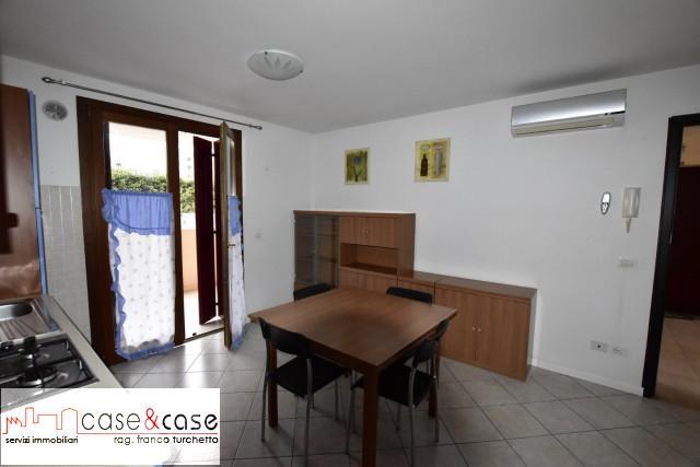 Appartamento Fontanafredda Sp2273340