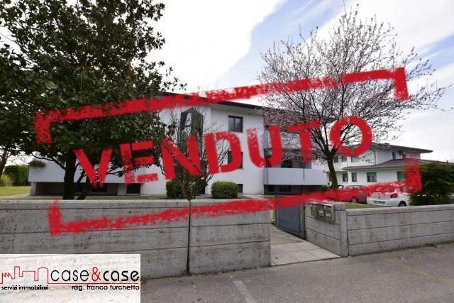Appartamento Fontanafredda Sp2276174