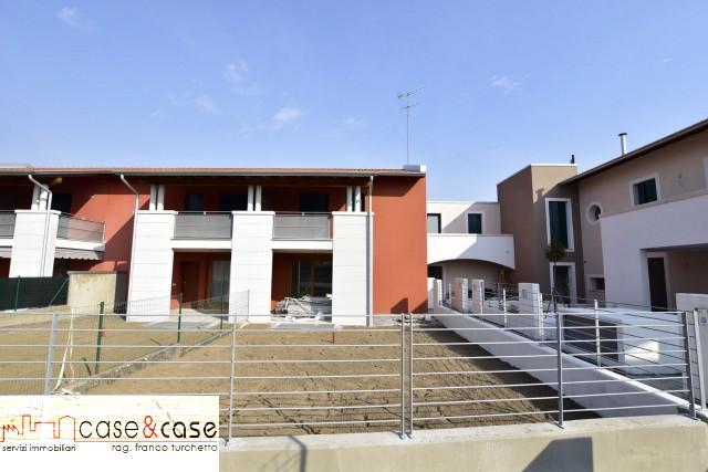 Villa a schiera Caneva Sp2276184