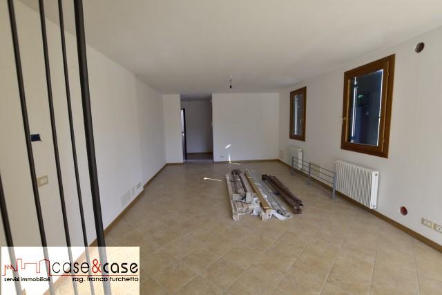 Villa a schiera Caneva Sp2276185