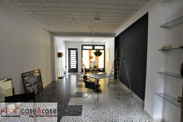Negozio Sacile Sp2280277