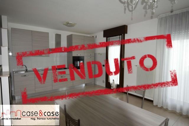 Appartamento Fontanafredda Sp2345262