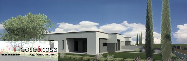 Villa bifamiliare Sacile Sp2350812
