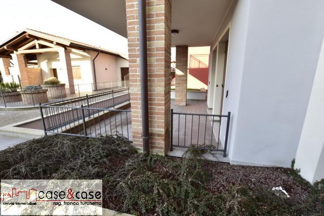 Appartamento Fontanafredda Sp2355536