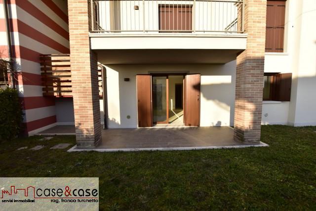 Appartamento Fontanafredda Sp2355542