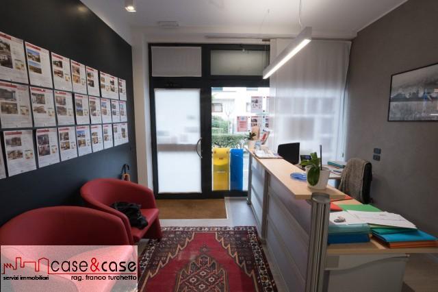 Appartamento Sacile Sp2363972