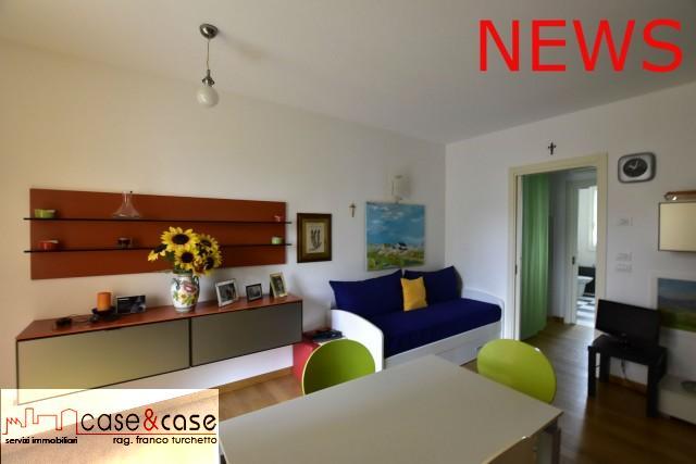 Appartamento Sacile Sp2370039