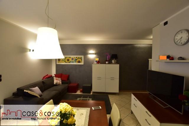 Appartamento Sacile Sp2390006