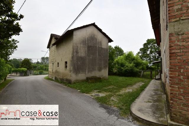 Rustico/Casale/Corte Fontanafredda Sp2399925
