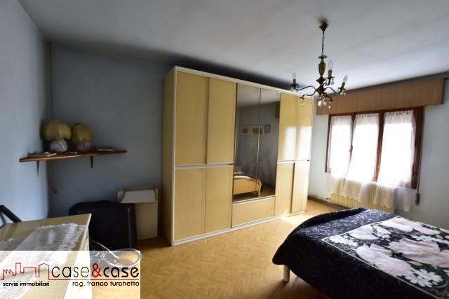 Villa a schiera Fontanafredda Sp2400928
