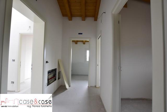Appartamento Sacile Sp2413102