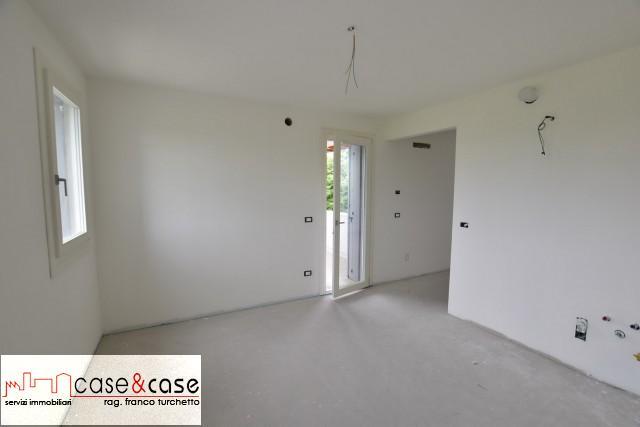 Appartamento Sacile Sp2413103
