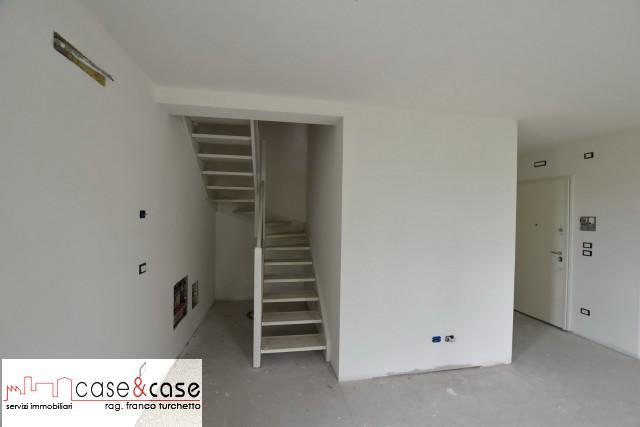 Appartamento Sacile Sp2413104