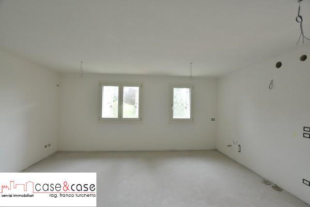 Vendita Appartamento Sacile