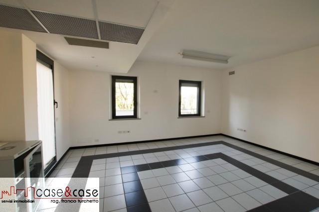 Ufficio Sacile Sp2414258