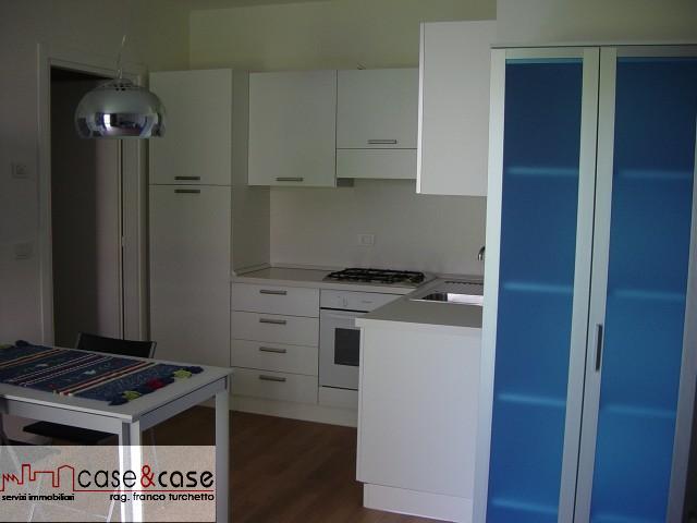 Appartamento Sacile Sp2416901