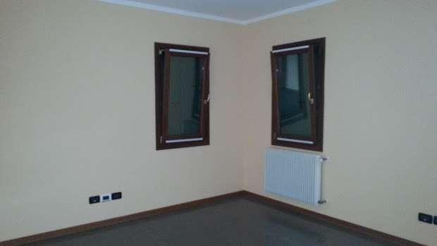 Ufficio Prata Di Pordenone Sp2430042