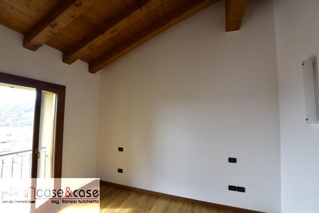 Appartamento Caneva Sp2446345