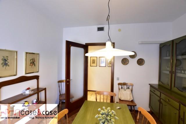 Appartamento Sacile Sp2479553
