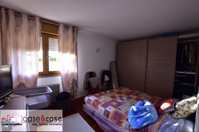 Appartamento Pasiano Di Pordenone Sp2524252