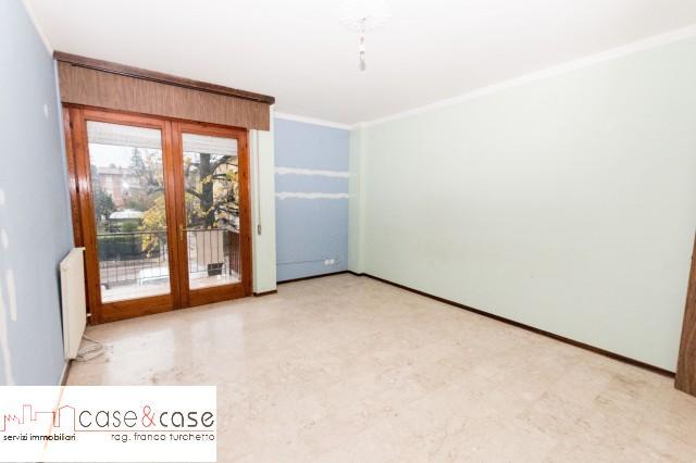 Appartamento Pordenone Sp2534619