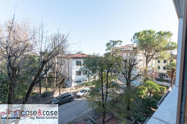 Appartamento Sacile Sp2554492