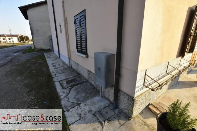 Villa a schiera Sacile Sp2579572