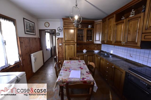 Vendita Villa a schiera Sacile